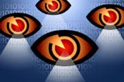 CIA's Next Mission is to Keep Prying Eyes Off Your Screen