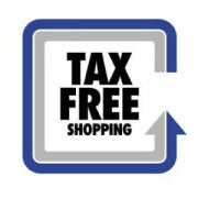 Tax-Free Holiday This Weekend: Good Time to Buy Tech Equipment