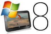 Windows 8 on ARM Processors: Three Working Tablet Demos