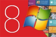 Windows 8 power saving
