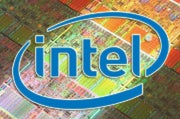 Intel May Muscle into Crowded Streaming Internet TV Business