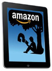 Amazon Tablet: 5 Features Needed to Battle the iPad