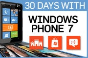 30 Days With Windows Phone 7