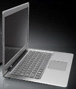 Laptop Makers Taking a Timid Approach with Ultrabooks