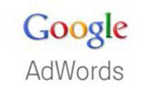 Google AdWords Ads Mobile Tracking