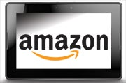 One Thing Amazon Must Get Right With Its' Kindle Tablet