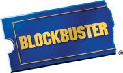 Blockbuster Movie Pass Wants to Compete with Netflix