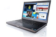 Dell Precision M6600 desktop replacement laptop
