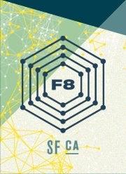 Watch Facebook's f8 Keynote Live