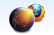 Mozilla Considers Killing Firefox on Apple's Leopard