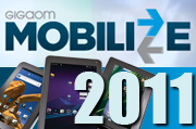 T-Mobile Adds Samsung Galaxy S II and HTC Amaze 4G to Fall Smartphone Line-Up