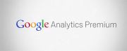 Google Offers Real-Time Site Analytics