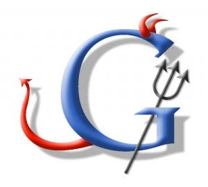 Is Google Evil? The Jury Is Out