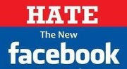 Another Facebook User Revolt on the Horizon? Of Course!