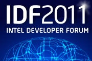Intel, Microsoft's Wintel Alliance Faces Test at IDF Conference