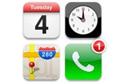 iPhone 5 Demand High Ahead of Unveiling