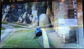 lg 3d tv ifa