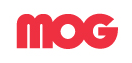 MOG Launches Free On-Demand Music Streaming Plan