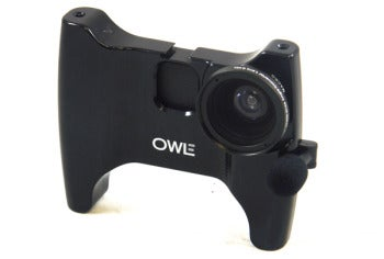 Action Life Media's OWLE Bubo