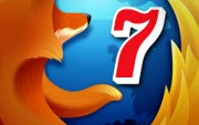 Mozilla Firefox 7 Seekers Warned To Beware of Bogus Website