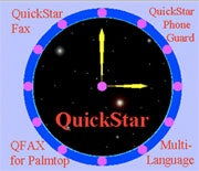 Quickstar