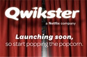 Don't Panic: The Netflix Qwikster Change May Be Exactly What You Wanted