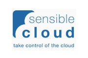 sensible cloud