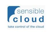 sensible cloud