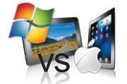 Windows 8: How Microsoft's PC Overhaul Will Take on Apple's iPad