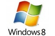 windows 8 server