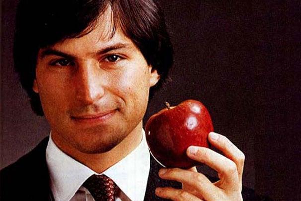 Apple to Hold Memorial Service for Steve Jobs