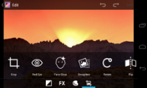 Ice Cream Sandwich: The Most Delicious Android Yet