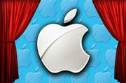 Apple's Announcement Crashes Popular Sites