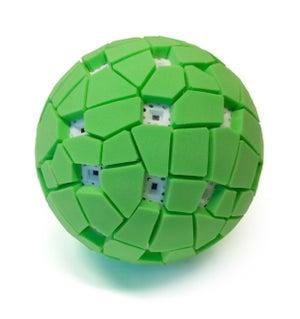 ball-camera-w606-5227041.jpg?width=300