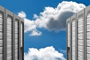 Six Reasons to Use Cloud Services for Your Small Business