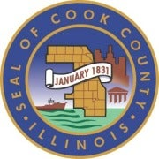 Cook County Illinois students get iPads