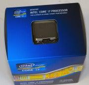 Intel Core i7 2600k.