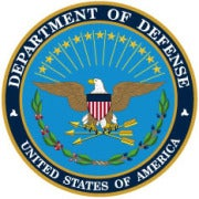 Department of Defense released a report last month saying the U.S. is too dependent on Chinese rare-earth minerals.