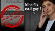 """Controversial """"Is My Son Gay?"""" App Pulled from Android Marketplace After Protests"""