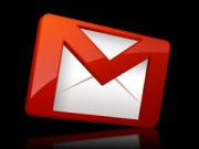 Gmail Gets an Improved Autocomplete Feature