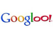 Google: Bidding for Yahoo or Driving up Cost for Microsoft?