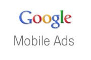 gle Mobile Search Ads Can Expand Your Local Reach