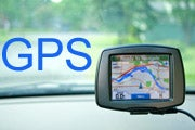 GPS vs. LightSquared