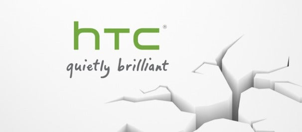 HTC Acknowledges Security Flaw, Promises Quick Fix
