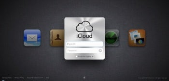 Cloud Storage Booming, But Trouble is on the Horizon