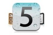 iOS 5.0.1 Beta Addresses iPhone 4S Battery Woes