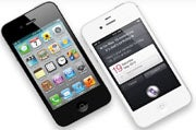 Where to Snag an iPhone 4S This Friday
