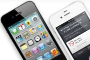 Where to Sell Your Old iPhone or How to Pick One Up Cheaply