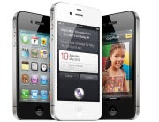 Apple iPhone 4S: A Deep Dive Into the New iPhone's Hardware