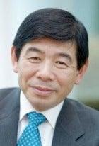 spam cybercrime world customs organization Kunio Mikuriya